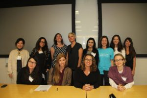expatwoman-founders-forum-group-pic